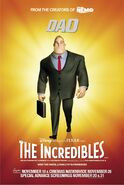 Incredibles ver21 xlg