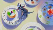 Ratatouille 641