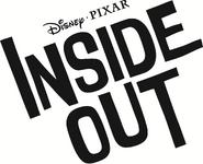 Inside Out - Primer logo