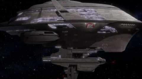 Captaining_the_Axiom
