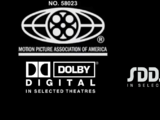 Toy Story 3 Credits