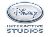 WALL•E Credits