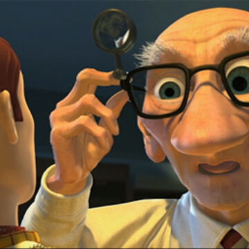 Toy-Story-2-Gerri's-Gam-web.jpg