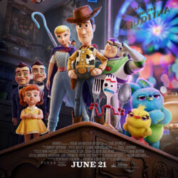 Toy Story final poster.jpeg