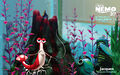 Jacques-FindingNemo3D