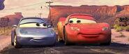 Cars-disneyscreencaps.com-8809