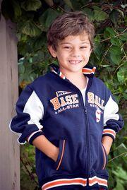 Hayden rollence.jpg