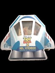 Toy Story 2 VHS Special Edition.jpg