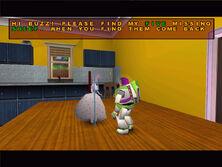 342226-disney-pixar-toy-story-2-buzz-lightyear-to-the-rescue-windows
