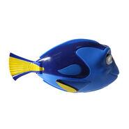 Swimways-Finding-Nemo-Swimming-Fish--pTRU1-20022094dt