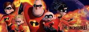 Cp FWB Incredibles 20120926