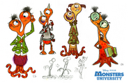MonstersUniversity.Blog19