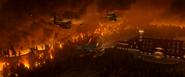 Planes-Fire-&-Rescue-36