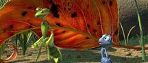 Bugs-life-disneyscreencaps.com-4744