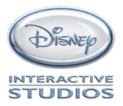 Disney-Interactive-Logo.png