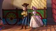 Toy-story-disneyscreencaps.com-2645