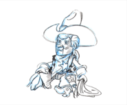 Woodyconceptart41