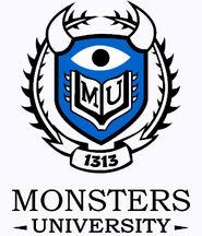 Monster Universität