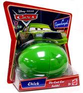 Sc-chick-hicks-easter-egg