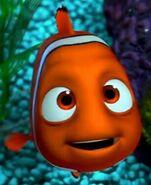 Nemo-finding-nemo-wallpapers-9-0-s-307x512-1