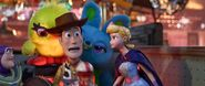 Toy-story-4-final-trailer-3
