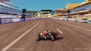 Cars-2-video-game-screenshot-2