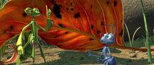 Bugs-life-disneyscreencaps.com-4728