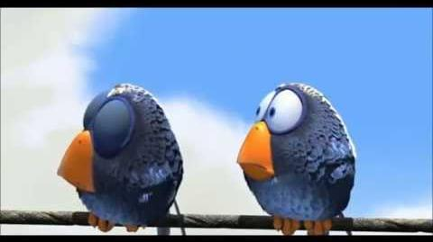 Disney_Pixar_~_For_the_Birds_~_original_in_HD_1080p