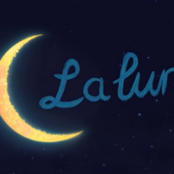 La Luna Main Page.png