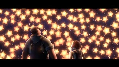 Pixar_Shorts_Vol._2_Trailer_-_Available_to_Own_November_13