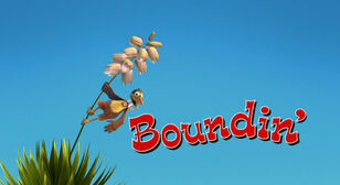 Title-boundin.jpg