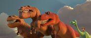 Fmp-good-dinosaur 612x380