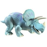 Toy Story 3 Deluxe Triceratops Collectible Figure