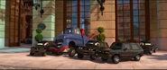 Cars2-disneyscreencaps.com-7387