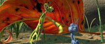 Bugs-life-disneyscreencaps.com-4741