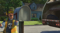 Sid In Toy Story3-2