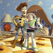 Toy-Story-3-woody-buzz