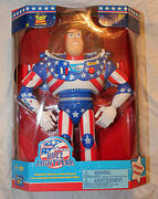 Toy-Story-USA-STARS-STRIPES-Talking-Buzz