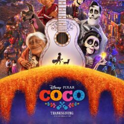 Coco Thanksgiving Poster.jpg