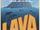 Disney-Pixar-LAVA-poster.jpg