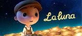 La luna pixar website
