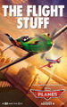Planes-Flight-Stuff-Poster