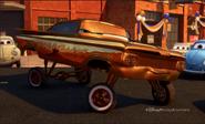 Radiator-Springs-500-12-Ramone