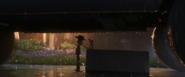 Toy Story 4 (49)