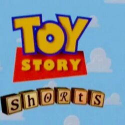 Toy Story Shorts Logo.jpg