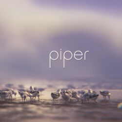 Piper-title-card-dsnyscrncps.jpg