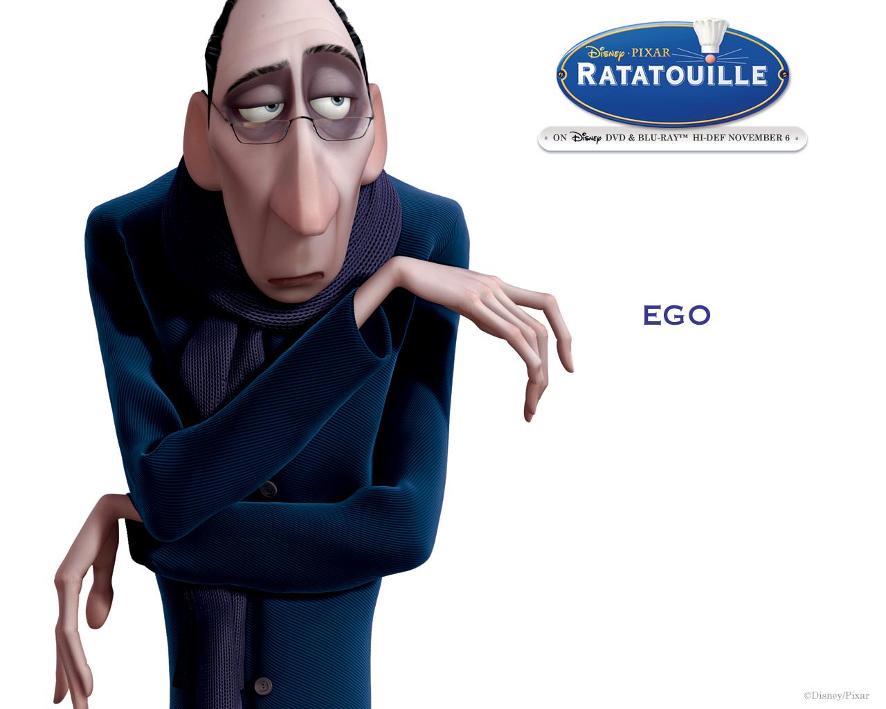 Category Ratatouille Characters Pixar Wiki Fandom