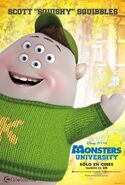 Monsters-inc2-208491
