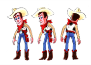 Woodyconceptart98