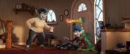 Onward-pixar-julia-louis-dreyfus-tom-holland